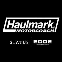 Haulmark Motor Coach