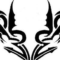 Slot Dragon Racing Systems