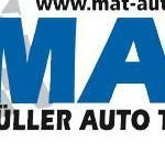 MAT Müller Auto Teile