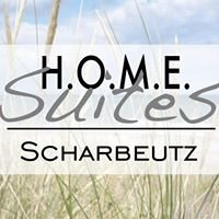 HOME Suites - Timmendorfer Strand/Scharbeutz