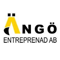 Ängö Entreprenad AB