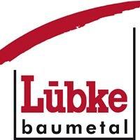 Lübke baumetal GmbH