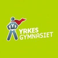 Yrkesgymnasiet Örebro