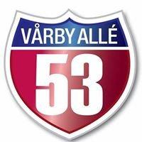 Vårby Allé 53