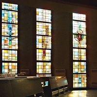 St. Valentine Catholic Church