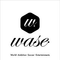 WASE CO.,LTD(World Ambition Soccer Entertainments)