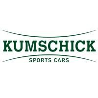 Kumschick Sports Cars