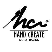 手創車研 H.C Motor Racing