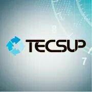 Tecsup - Arequipa