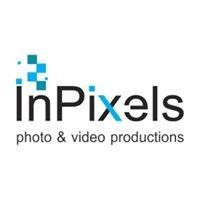 Inpixels