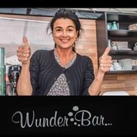 Wunderbar.one   Catering & Events