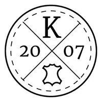 Kordyjak - pracownia renowacji ekskluzywnej galanterii
