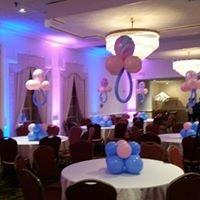 Balloons Extraordinaire
