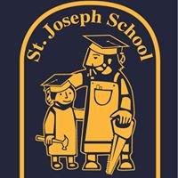 Saint Joseph's School, Hawthorne