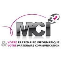 MCI32 Informatique