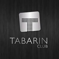 Tabarin Club Brno