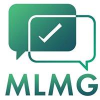 MLMG Financial Hub