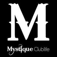 Mystique Clublife