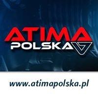 Atima Polska