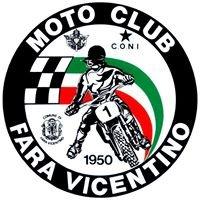 Pista Motocross Giavera del Montello