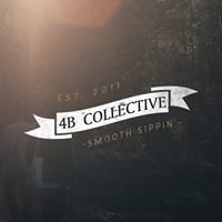 FOUR-B COLLECTIVE