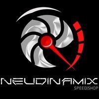 Neudinamix Speed Shop