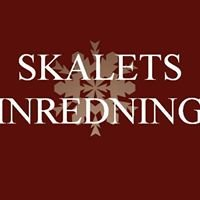 Skalets Inredning & Kläder