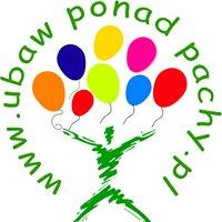 Ubaw Ponad Pachy