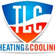 TLC Heating & Cooling