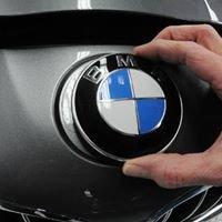 BMW Bontó BMW Alkatrész BMW Alkatrészek