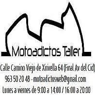 motoadictos.es