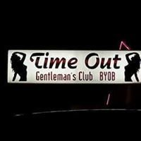 Time OUT Gentlemen's Club