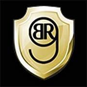 GBR Body Repair