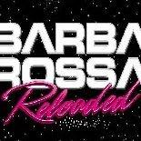 Barbarossa Reloaded