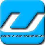 Ultimate Performance & Design