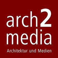 arch2media