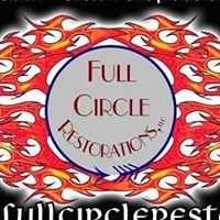 Full Circle Restorations