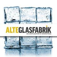 Alte Glasfabrik