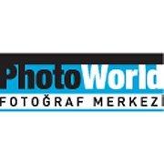 PhotoWorld Fotoğraf Merkezi