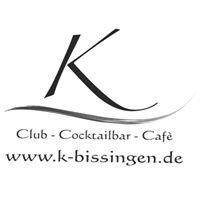 K-Club Bissingen