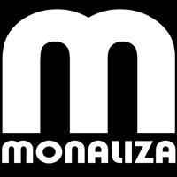 Monaliza Mastura
