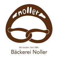 Bäckerei Noller