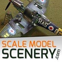 Scalemodelscenery.com