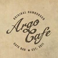 Argo Café