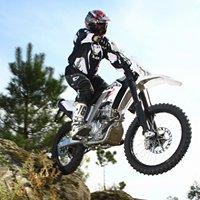 AJP Motorcycles, Enduros, Dirt Bikes, Golden Tyre for sale