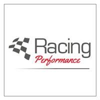 Racing Performance