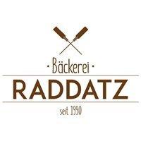 Bäckerei Raddatz