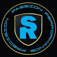 STOMSKI RACING LC