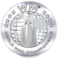 World Nail Championship