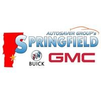 Springfield Automart